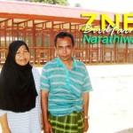 znb-bf-birdfarm-perkutut-profile
